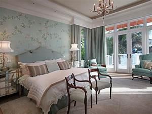 20, Elegant, Small, Master, Bedroom, Ideas, Decorating