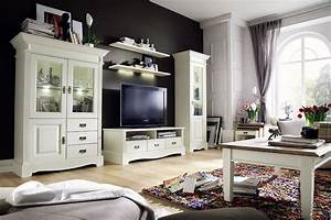 Vintage Wohnzimmer Mbel Stunning Vintage Mbel Wohnzimmer