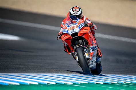 strong le mans track record  boost  energy  lorenzo