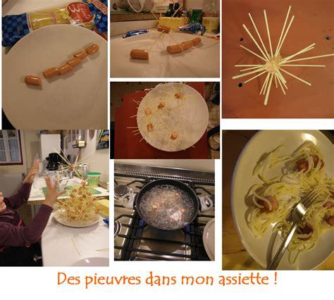 cuisine rigolote cuisine rigolote café papote