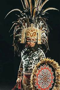 7379 best images about Aztec and Mayan and Incas on ...
