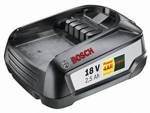 Bosch Art 26 18 Li : bosch art 26 18 accu trimmer 18v li ion 26cm 2 accu 39 s hubo ~ Watch28wear.com Haus und Dekorationen