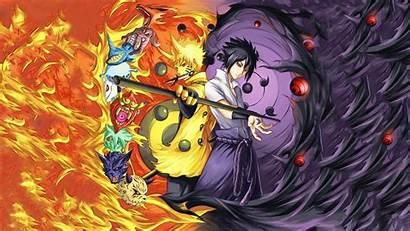 Sasuke Wallpapers Supreme Naruto