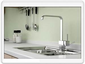 Choosing Kitchen Sink Tap L Shaped Modern Desk Accessories