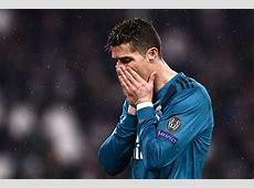 My goal was more handsome than Cristiano Ronaldo's Zidane