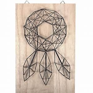 Maison Du Monde Attrape Reve : attrape reve image galerie tatouage ~ Dailycaller-alerts.com Idées de Décoration