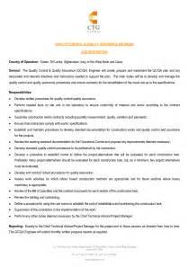 supplier quality assurance resume 100 supplier quality assurance resume free wondrous qa resume 1 assurance resume exle