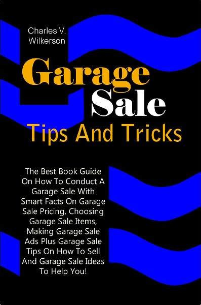 how to price garage items ideas for pricing garage items collections