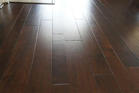random width engineered wood flooring random width hardwood flooring