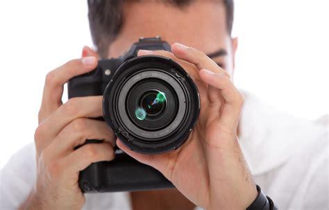 siapa  sosok  fotografer terbaik tanah air