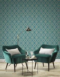 Moderne Tapeten 2015 : modern art rasch tapeten gratisversand rechnungskauf ~ Watch28wear.com Haus und Dekorationen