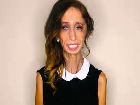 What Does Matthew Stand For lizzie velasquez anti bullying campaign the safe schools