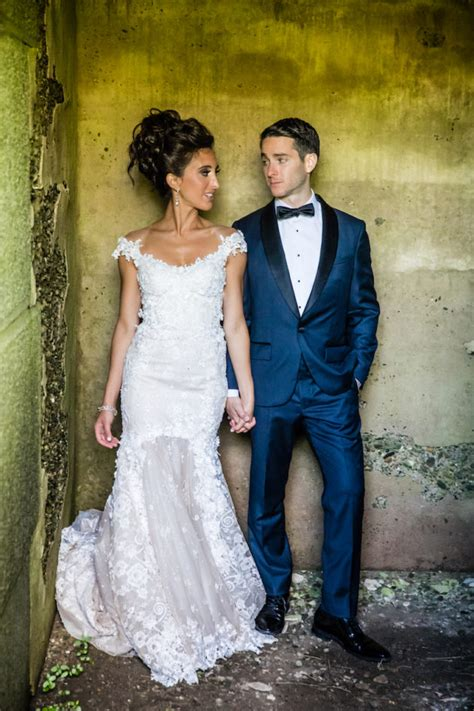 cristi pirro zak schwartzman seacoast weddings