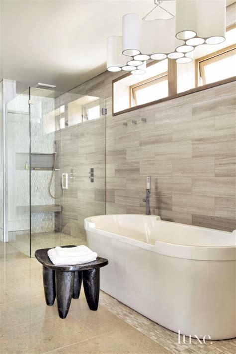 beautiful neutral bathroom designs interior god