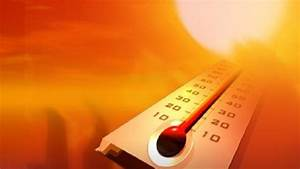 Excessive heat advisory continues into Friday for KC region