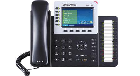 telephone de bureau téléphones de bureau ip connect