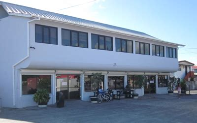 valley commercial properties  dominica   lease