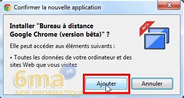 chrome bureau a distance bureau 224 distance chrome contr 244 ler un ordinateur 224 distance