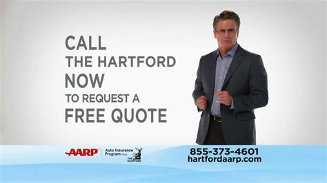 You Should Probably Know This About The Hartford Auto. Drug Addiction Articles 2013 Kia Soul Features. Corporate Accounting Software. How Do I Get Into Stocks How To Treat Myeloma. School District Of Phila Wells Medina Nursery. Ways To Relieve Migraines Quit Smoking Guide. Hopkins Fulfillment Service Ny College Saves. Pay As You Go 800 Number Tiny Custom Stickers. Razas De Ganado De Carne Dodge Ram 2500 Price