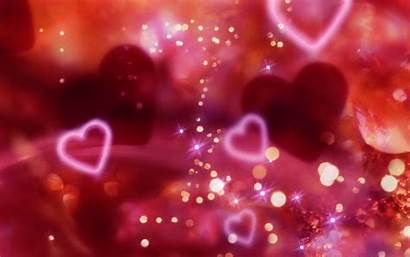 Valentines Valentine Hearts