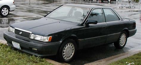 how to sell used cars 1989 lexus es security system 1990 lexus es 250 pictures cargurus