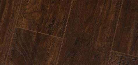 Espresso Walnut   LA Hardwood Floors Inc