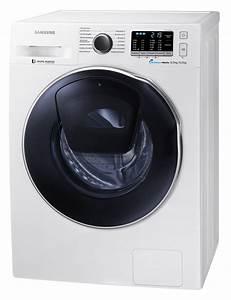 Waschmaschine Und Trockner In Einem : samsung waschtrockner addwash wd5500 ~ Bigdaddyawards.com Haus und Dekorationen