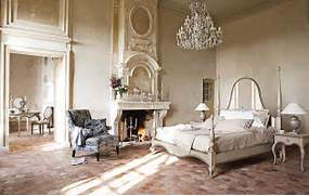 French Bedroom Sets by French Bedroom Furniture Interior Design Ideas