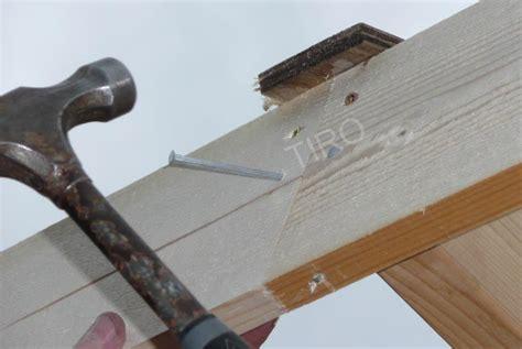 barge board tiro timber framed houses