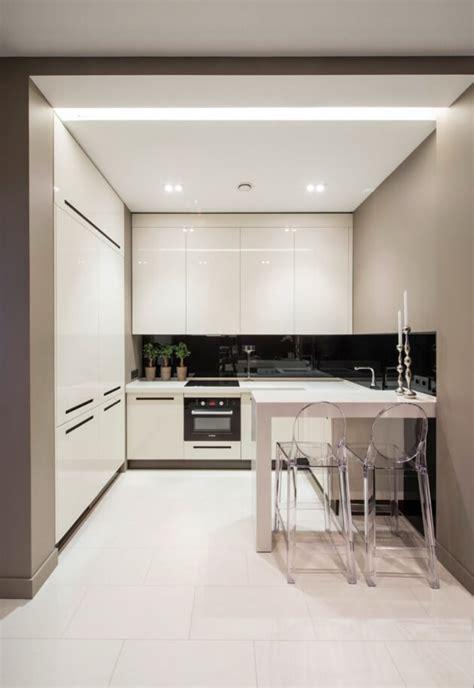 mi bois cuisine cozinhas pequenas dicas de arquiteta arquidicas