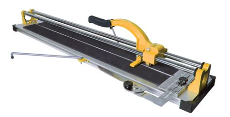 Tile Saw Cutter by Tile Saw The Tile Home Guide