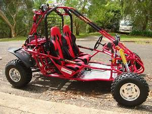 Side By Side Buggy : jet moto 250cc go kart dune buggy shaft drive liquid cooled ~ Eleganceandgraceweddings.com Haus und Dekorationen