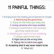 love quotes wallpapers...