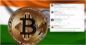 Here's How India's Cryptocurrency Exchanges Have Responded ...