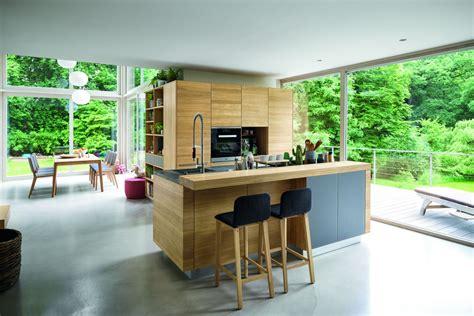 Küche Linee  Biomöbel Genske