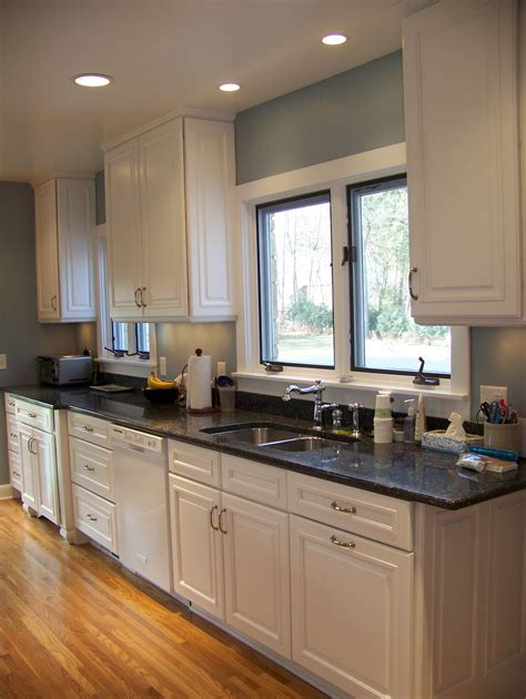 ideas for remodeling small bathrooms newly remodeled kitchen photos schmidt homes
