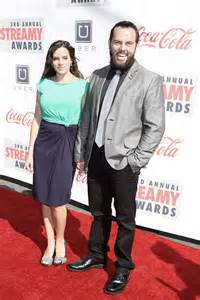 Who Was Michael Myers In Halloween 2 by Shay Carl Butler And Katilette Butler At The 3rd Annual