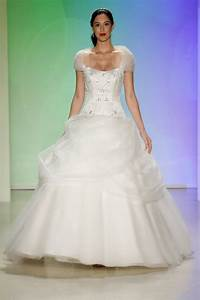 belle beauty and the beast 2 wedding dress alfred angelo With beauty and the beast 2017 wedding dress