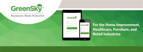 Greensky Flies High With $50 Million In Funding Hypepotamus