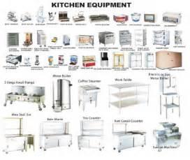kitchen furniture names best kitchen equipment photos 2017 blue maize