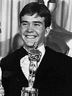 timothy hutton wins 82 best images about oscar best supporting actor