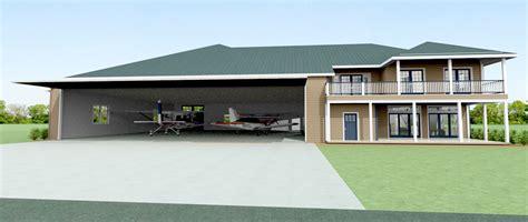 1-home Design & Construction : Best Modern Hangar Homes 1 #13320