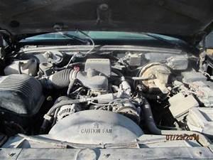 Find Used Custom 1996 Chevy Silverado 1500 Stepside Pickup