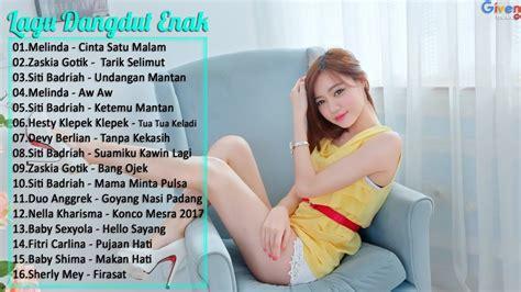 Download Mp3 Lagu Dangdut Terbaru Free 60 35 Mb Download