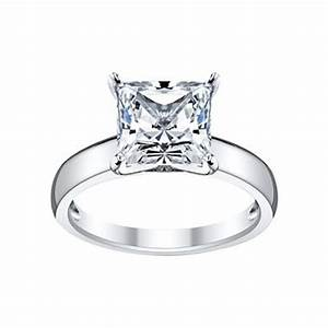 Pin by line machado on wedding pinterest for Jcpenney cubic zirconia wedding rings
