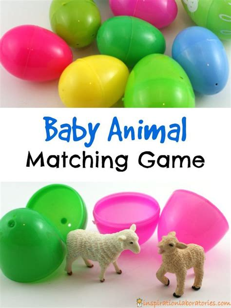 107 best baby animals preschool theme images on 451 | 69152a62bafd27c69051c0670aeb8d21 preschool farm theme baby animal crafts for preschool