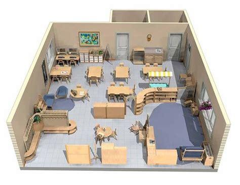 1000 ideas about classroom layout on 938 | 390cd0a5fde81e167cc53d1204b07825