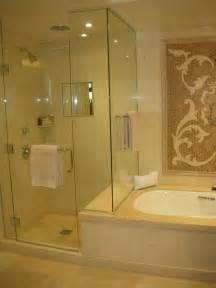 Bathroom Tub Shower Combo