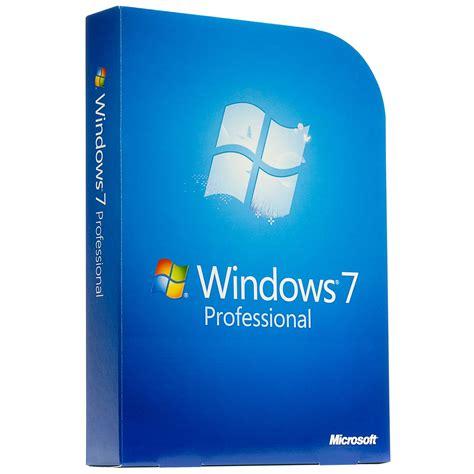 pc bureau windows 7 pro windows 7 professional free iso 32 64 bit all