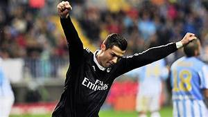 La Liga - Ruthless Real Madrid can beat teams in a ...